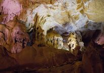 пещера.jpeg