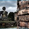 День 3. Древний город Мыанг Кхоун. Ват Пиават.