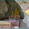 День 5. Ванг Вьенг. Слоновья пещера.