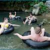День 5. Ванг Вьенг. Водная пещера.