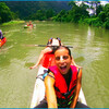 День 5. Ванг Вьенг. Каякинг по реке Нам Сонг.