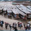 День 6-7. Лодка в Луанг Прабанг.