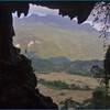 Пещера у Голубой Лагуны №3