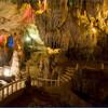 Пещера Чанг