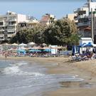 Пляж Ханьи
