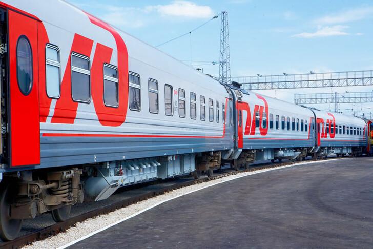 Купить билет на поезд самара ессентуки купить билет с екатеринбурга до красноярска на самолет