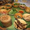Вьентьян, Kualao Restaurant