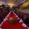 Вьентьян, Merci Restaurant