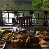 Кулинарный класс в Луангпрабанге, Лаос