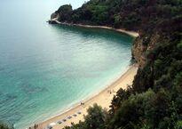 Mogren_beach235a_Bratislav_.jpg