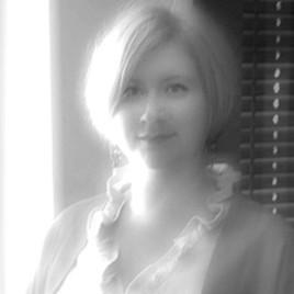 Андреева Катерина (Geofox)