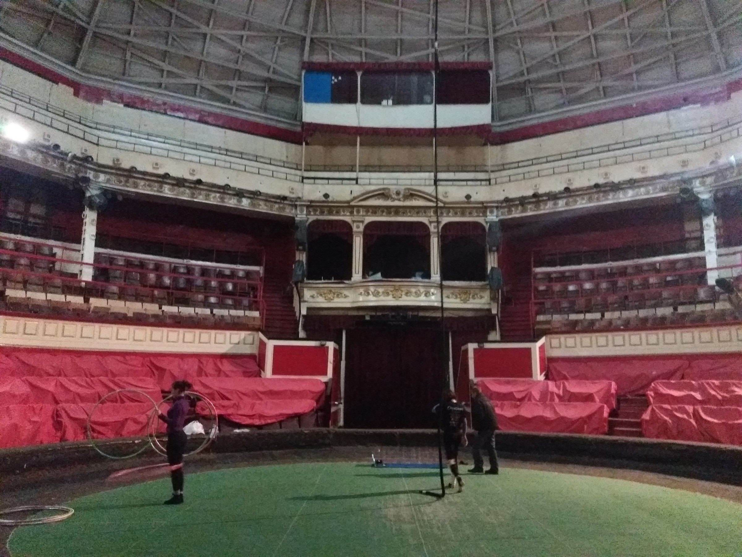Одесский цирк схема зрительного зала фото 319