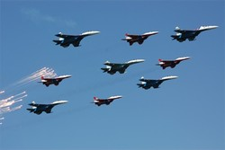 «День в воздухе» в Чехии состоится несмотря на авиационный коллапс