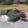 Мемориал танкистам