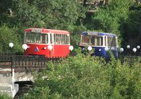 1280px-Cars_of_the_Vladivostok_funicular.jpg