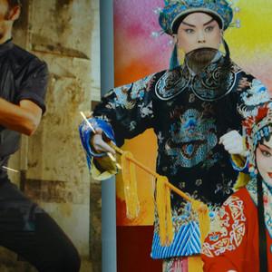 Узнать Гонконг и полюбить Ч.1