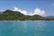 Пляж Панг Ка