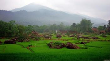 Наводнение во Вьетнаме: не менее 15 погибших