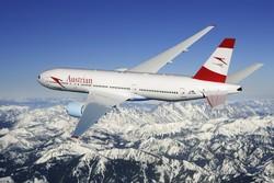 «Austrian Airlines» установила рекордно низкую цену на перелет