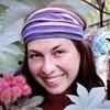 Турист Olga Shklyarova (Olga_Shklyarova)