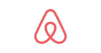 В Турции и Испании туристов выселяют из квартир, арендованных через Airbnb
