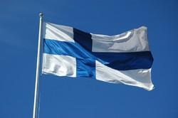 Визу в Финляндию в Москве будет выдавать визовый центр