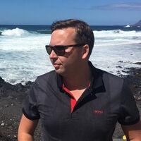 Эксперт Алексей Зорин (Tenerifegid)