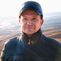 Устименко Олег (CrimeaTours)
