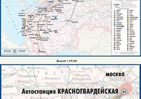 karta_Krasnogvardeiskaja.jpg