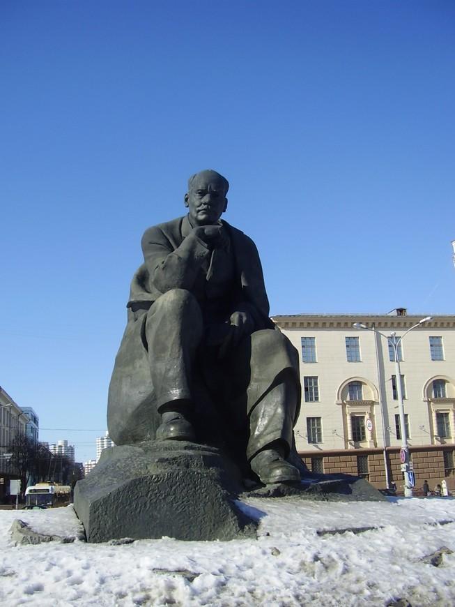 Эконом памятник Купола Белорусская Эконом памятник Купола Бабушкинская