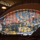Церковь Падре Пио