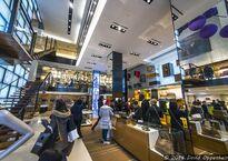 Louis_Vuitton_Store_NYC_opp5629.jpg