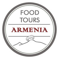 Wine and Food Tours (Foodtours)