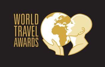 Шесть турбрендов из РФ получили премию World Travel Awards