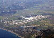 Dalaman_Airport_Karakas-2.jpg