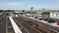 Аэропорт Триеста