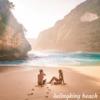 Beach Kelingking