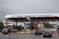 Аэропорт Анкары «Эсенбога»