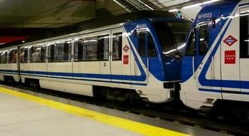 Туристов предупреждают о забастовке в метро Мадрида