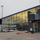 Аэропорт Гданьска «Лех Валенса»