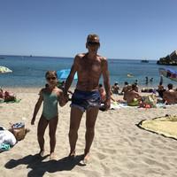 пляжики
