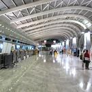 Аэропорт Мумбаи «Чатрапати Шиваджи»