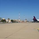 Аэропорт Агадира Аль-Массира