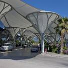 Аэропорт Сплита