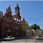 Клайпедский уезд, Литва