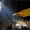 Ванг Вьенг, пещера Лежащего Будды