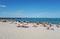 Пляж Калетон Бланко на Кубе