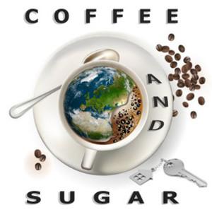 Coffee and Sugar Hostel SL
