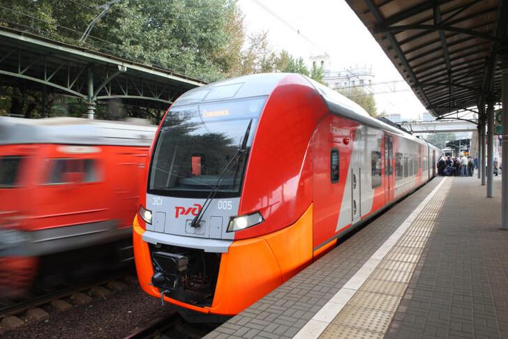 Купить билет на поезд из москвы в смоленске нижнекамск стамбул билет на самолет