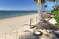 Пляж Бан Тай / Мимоза